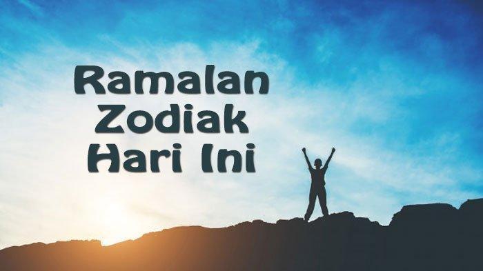 Ramalan Zodiak Hari Ini Rabu 29 Januari: Ada Kabar Baik untuk 6 Zodiak, Hal yang Tak Terduga datang