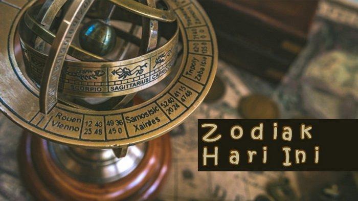 Ramalan Zodiak Rabu 2 Oktober 2019: Cancer Peluang Baru, Scorpio Ada Project