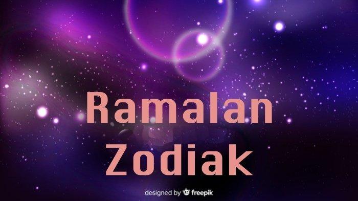 Ramalan Zodiak Minggu 2 Mei 2021, Gemini Dapat Karma dari Masa Lalu, Pisces Sedih Sepanjang Hari