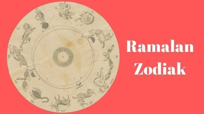Ramalan Zodiak Besok Jumat 24 Januari 2020, Capricorn Bijaksana, Virgo Bahas Pernikahan yang Indah