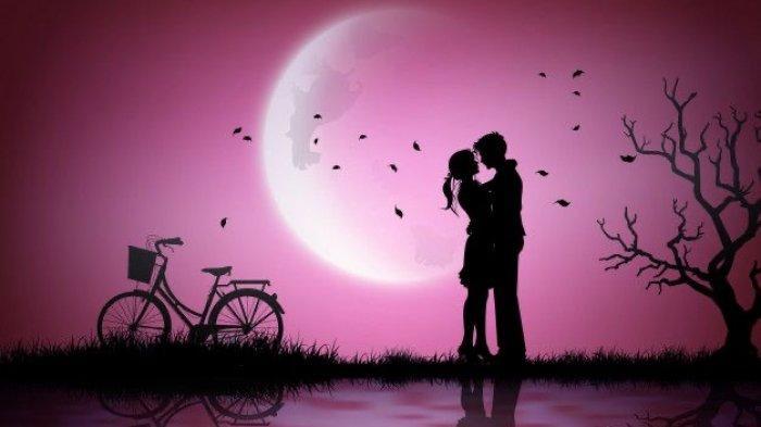 Ramalan Zodiak Cinta Selasa 27 April 2021, Asmara Pisces Membosankan, Pasangan Aquarius Super Sibuk