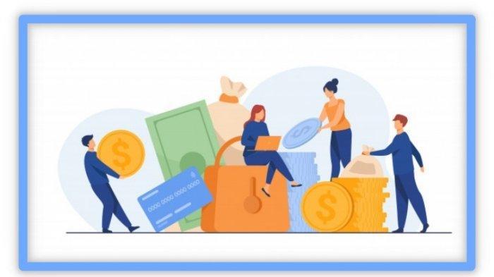 Ramalan Zodiak Keuangan Hari Ini Jumat 29 Januari 2021 Scorpio Banyak Pemasukan, Virgo Perlu Nabung