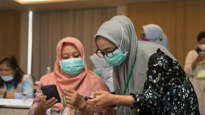 Bank Indonesia Kaltim Dukung Realisasi 100 Eksportir UMKM Baru