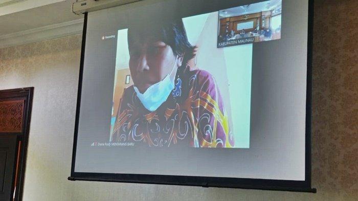 Pasien di Malinau Jalani Isolasi Mandiri 14 Hari, Meminta Kejelasan soal Tes PCR Ulang