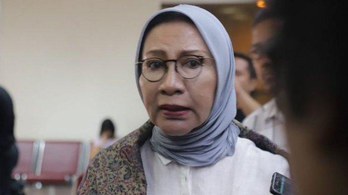 Sidang Perdana Hari Ini, Berikut Profil Ratna Sarumpaet, Mantan Suami Pernah Dirikan Diskotek Tertua