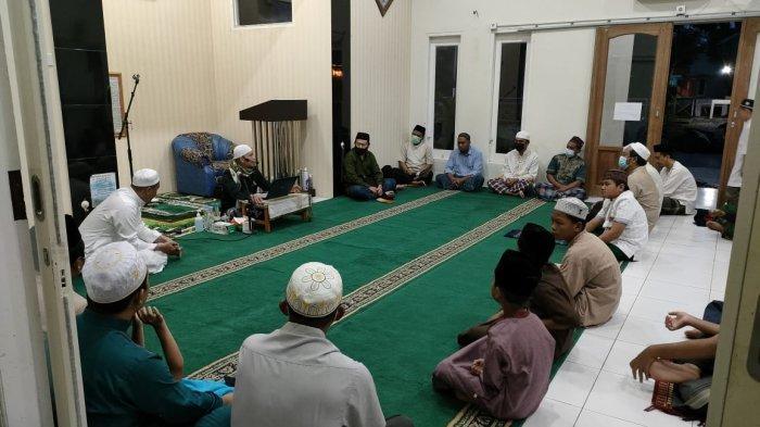Cara Memilih Hewan Qurban yang Benar versi Pimpinan Ponpes Ihya Ulumuddin Samarinda