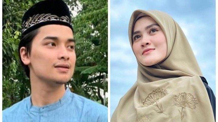 Reaksi Anak Larissa Chou Saat Bertemu Istri Baru Alvin Faiz, Momen Henny Rahman Suapi Yusuf