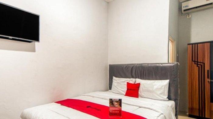 Rekomendasi Hotel di Pasar Minggu dengan Tarif per Malam Mulai dari Rp 100 Ribuan