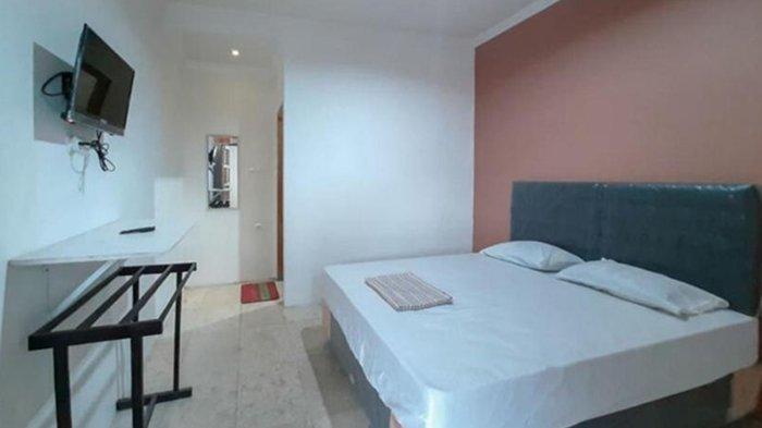Rekomandasi Hotel Murah di Jogja, Harga Per Malam Mulai Rp 78.515, Ini Fasilitasnya