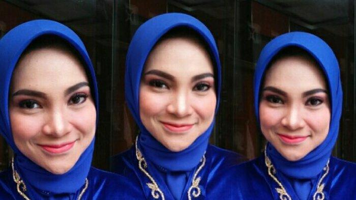 REKAM JEJAK Hanum Rais dan Kontroversinya, Kini Putri Amien Rais itu Dilaporkan ke Polisi