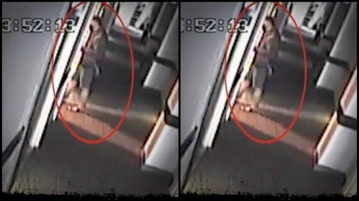 Akhirnya Pembunuh Wanita di Hotel Menteng Dibui, Sederet Fakta Pelaku Biarkan Korban Tewas Telanjang