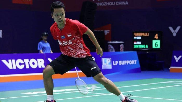rekap-hasil-french-open-2019-anthony-ginting-kalahkan-kento-momota-4-wakil-indonesia-ke-semifinal.jpg