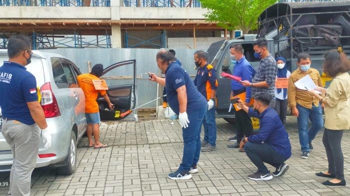Polisi Masih Lengkapi Berkas Kasus Pembunuhan Juwana sebelum Dilimpahkan ke Kejaksaan