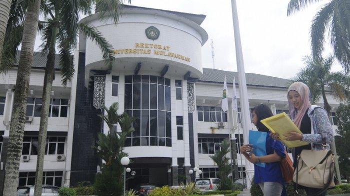 Quo Vadis Universitas Mulawarman?