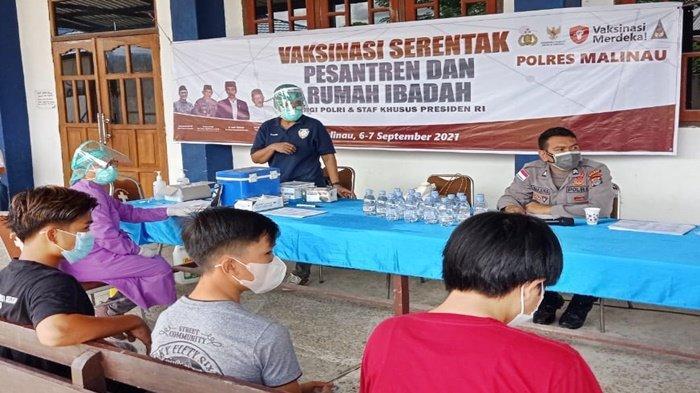 Airlangga Hartato Umumkan PPKM Level 4 Diperpanjang, Ada 3 Daerah di Kalimantan Timur