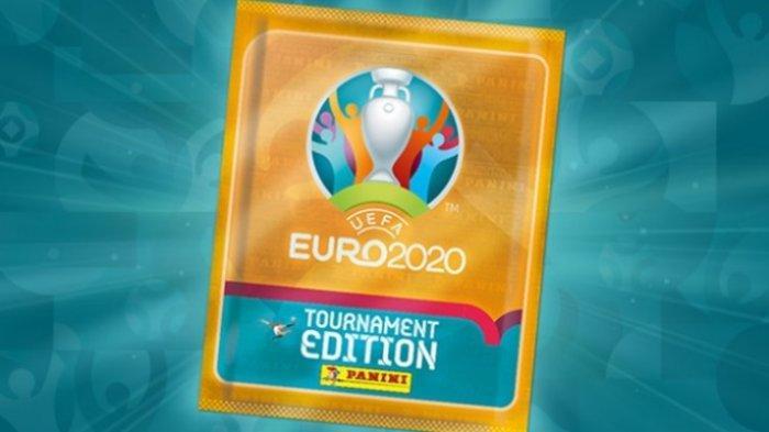 RESMI Daftar Skuad Setiap Tim Euro 2020, Spanyol Hanya ...