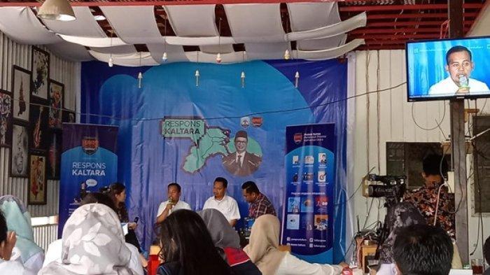 Kisah Dokter Terbang di Kalimantan Utara, Taklukkan Riam Sungai, Obati Pasien Hingga Pelosok