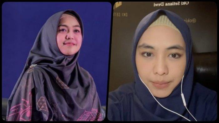 Ria Ricis Dikritik, Konten YouTube terkait Wafatnya Ayahanda Dibandingkan dengan Oki Setiana Dewi