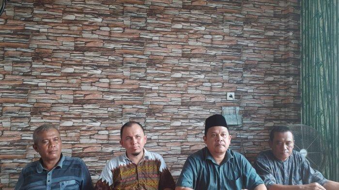 16 Maret, PKB Buka Pendaftaran Bagi Calon Walikota dan Wakil Walikota Balikpapan, Ini Syaratnya