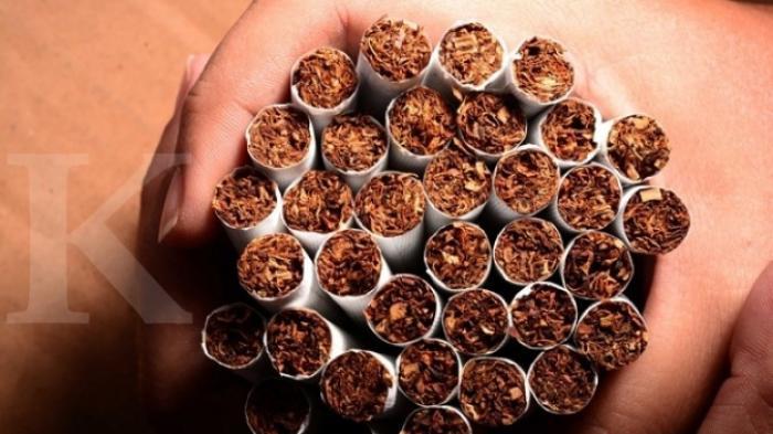 Beredar Pesan Kenaikan Harga Rokok 'Gila-gilaan' di Tahun 2020, Begini Tanggapan PT Djarum