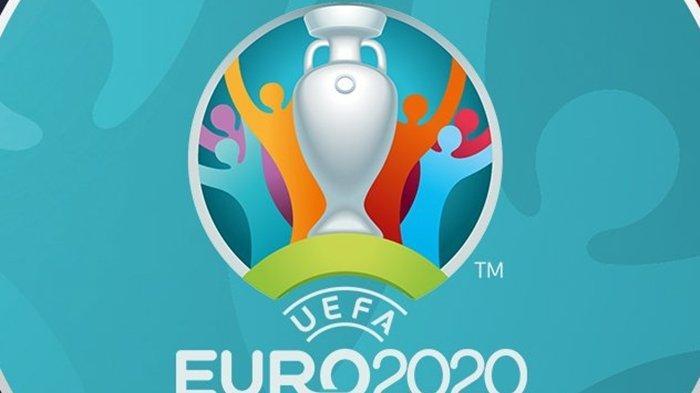 Angka Kematian Akibat Covid-19 Masih Tinggi, Italia Buka Stadion untuk Penonton di Piala Eropa 2020
