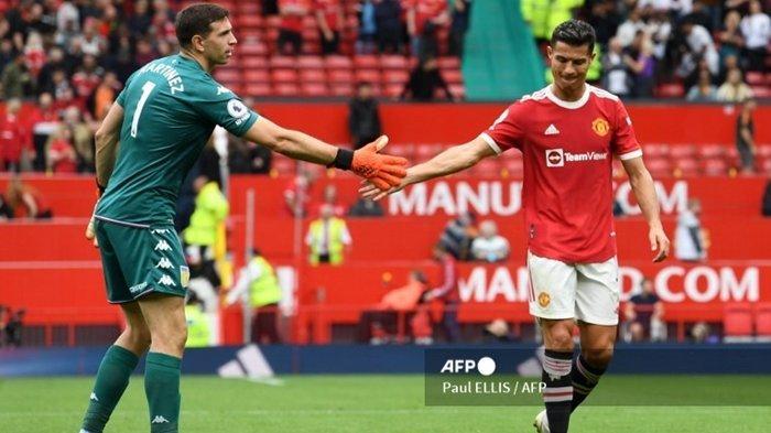 Hasil & Klasemen Liga Inggris Terbaru: Man United dan Chelsea Kalah Perdana, Liverpool Diuntungkan