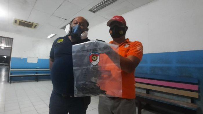 Autopsi Jasad Juwanah Tadi Malam di Samarinda, Ternyata Pelaku Sopir Korban Bukan Pacar