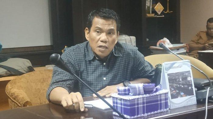 Polemik Yayasan Melati dan SMAN 10 Samarinda, DPRD Kaltim Sebut Dua Belah Pihak Minta Dipertemukan