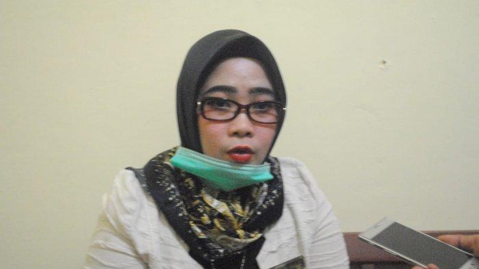 Kasus Pembacokan Pengemudi Ojol di Samarinda, Kuasa Hukum Pelaku: Bersyukur Keadilan Masih Ada