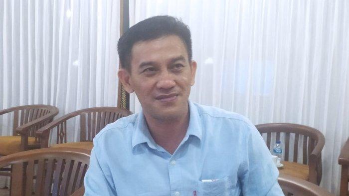 Hasanuddin Masud akan jadi Ketua DPRD Kaltim, Makmur HAPK Ajukan Gugatan Perdata