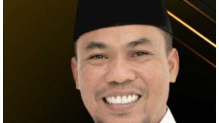 Sabar Santuso Sebut Partai Ummat Berdiri Karena Keinginan untuk Perubahan Nuansa Politik
