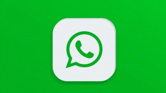 Sadap WhatsApp yang Paling Mudah, Cuma Pakai Nomor WA dan Minim Risiko Ketahuan
