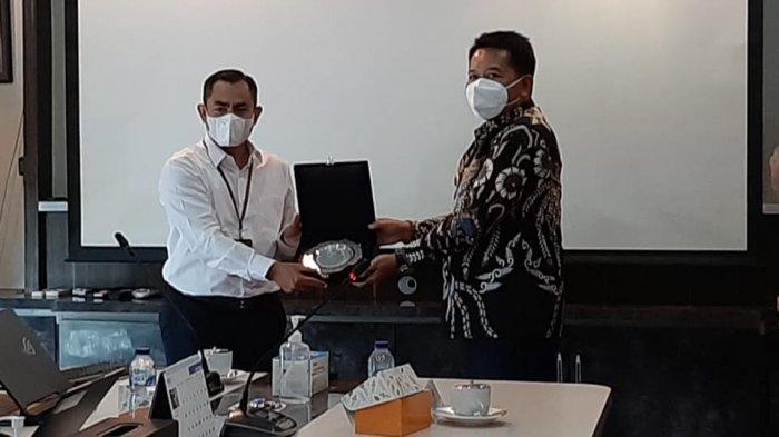 Kecamatan Long Hubung, Long Pahangi, Apari Tahun Ini Dialiri Listrik 24 Jam, PLN Angkat Bicara