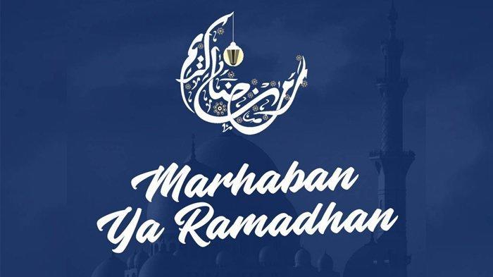 1 Ramadhan 1441 H/2020 Muhammadiyah Sudah Tetapkan, Kapan Jadwal Sidang Isbat Pemerintah?