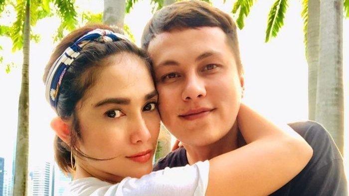 Hamil Anak Kelima, Putri Pertama Ussy Sulistiawaty & Andhika Pratama Beri Ultimatum, Berharap Cowok