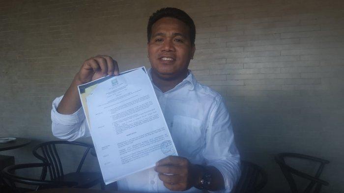Jelang Pilkada 2020, PKB Kalimantan Timur Terima SK Mengusung Calon di Samarinda, Bontang dan Paser