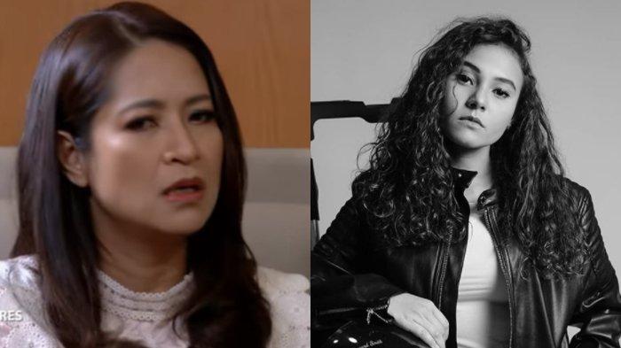 Sinopsis Ikatan Cinta 14 September 2021, Mama Rosa Diminta Hartawan Terima Jesica Istri Mudanya, Al?