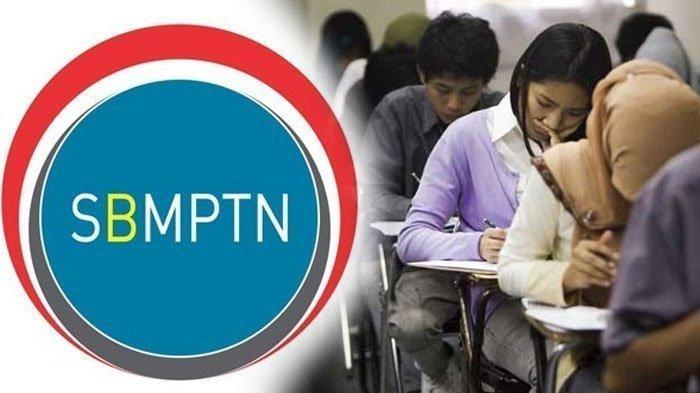 Pilihan Pertama SBMPTN 2019 Diprioritaskan, Nilai UTBK Tinggi Bisa Kalah dengan yang Lebih Rendah