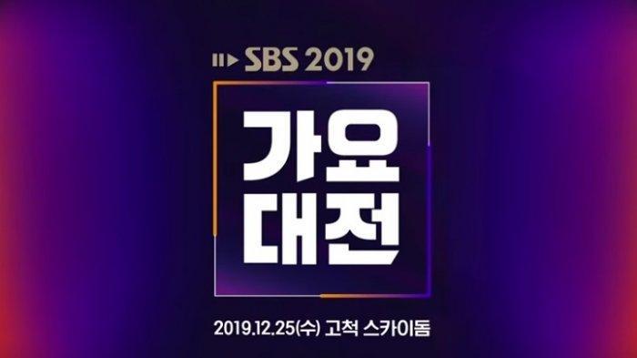 sbs-gayo-daejun-2019.jpg