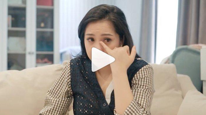 Sebelum Diterpa Isu Video Syur, Nagita Slavina Akui Kerap Jealous Sama Raffi Ahmad