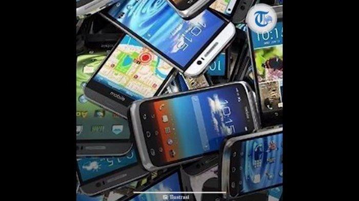 Segera Cek IMEI, Mulai 18 April 2020 HP atau Ponsel Berikut ini Tak Bisa Digunakan, Termasuk Laptop?