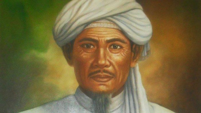 SEJARAH HARI INI: 23 Mei 1699, Ulama Syekh Yusuf Al-Makassari Tutup Usia di Afrika Selatan