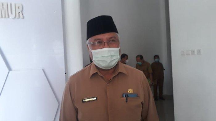 Aksi Pencegahan Korupsi Diluncurkan Stranas PK 2021-2022, Delapan Program Sudah Berjalan di Kutim