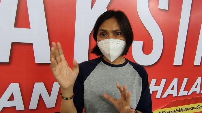 Sejak Dibuka, Rumah Sakit Darurat Gedung PKM di Kukar Tak Terisi Pasien Covid-19
