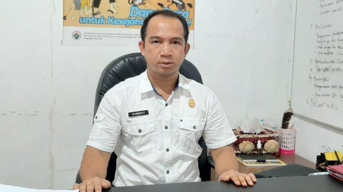 Dana untuk Kampung di Kabupaten Mahakam Ulu Bertambah, Kini Ada Bankeu dari Pemprov Kaltim