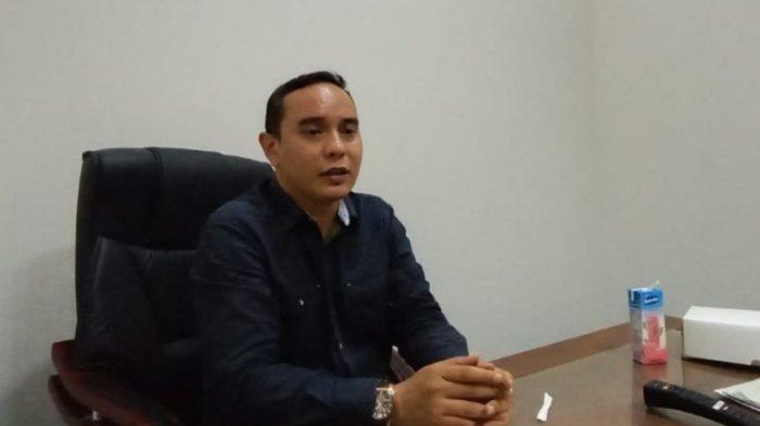 Komisi III DPRD Samarinda Minta Pemkot Sediakan Tenaga Medis untuk Pendampingan Para Relawan
