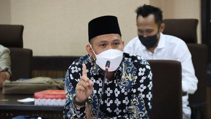 Produksi Kedemba di Kukar Terhenti Disoroti, Salehuddin: Pemerintah Harus Mencarikan Solusi