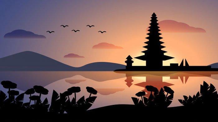 Selamat Hari Raya Nyepi 2020, Ini Kumpulan Ucapan Doa dalam Bahasa Bali, Inggris dan Indonesia