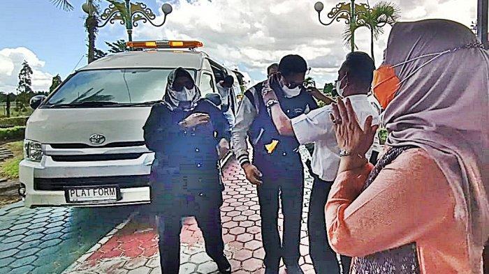 Event APEKSI Regional Kalimantan di Tarakan, Bakal Bahas Andalan Pariwisata dan UMKM Saat Covid-19