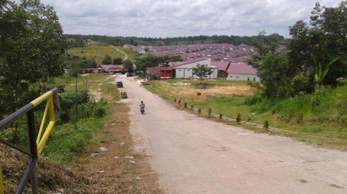 Kondisi Pasar Properti di Kalimantan Timur, Apersi Beber Turun 40 Persen Banyak Tidak Terjual
